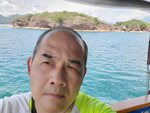 08062021_Voyage back to Ma Liu Shiu_Nana Portariats00005