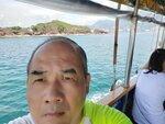 08062021_Voyage back to Ma Liu Shiu_Nana Portariats00006