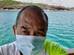 08062021_Voyage back to Ma Liu Shiu_Nana Portariats00007