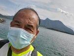 08062021_Voyage back to Ma Liu Shiu_Nana Portariats00008