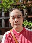 10052021_Central to Sai Ying Pun_Nana Portariats00002