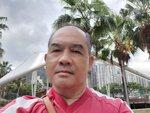 11052021_Ap Lei Chau Wind Tower Park_Nana Portariats00001