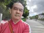 11052021_Ap Lei Chau Wind Tower Park_Nana Portariats00002