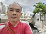 11052021_Ap Lei Chau Wind Tower Park_Nana Portariats00003