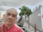 11052021_Ap Lei Chau Wind Tower Park_Nana Portariats00004