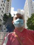 11052021_Ap Lei Chau Wind Tower Park_Nana Portariats00005