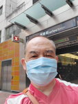 11052021_Ap Lei Chau Wind Tower Park_Nana Portariats00006