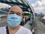 12052021_Samsung Smartphone Galaxy S10 Plus_Trip to Lai Chi Wo and Tap Mun_Nana Portariats00001