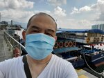 12052021_Samsung Smartphone Galaxy S10 Plus_Trip to Lai Chi Wo and Tap Mun_Nana Portariats00002