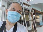 12052021_Samsung Smartphone Galaxy S10 Plus_Trip to Lai Chi Wo and Tap Mun_Nana Portariats00003
