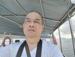 12052021_Samsung Smartphone Galaxy S10 Plus_Trip to Lai Chi Wo and Tap Mun_Nana Portariats00004