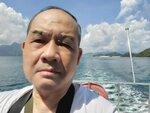 12052021_Samsung Smartphone Galaxy S10 Plus_Trip to Lai Chi Wo and Tap Mun_Nana Portariats00005