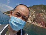 12052021_Samsung Smartphone Galaxy S10 Plus_Trip to Lai Chi Wo and Tap Mun_Nana Portariats00006