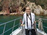 12052021_Samsung Smartphone Galaxy S10 Plus_Trip to Lai Chi Wo and Tap Mun_Nana Portariats00007