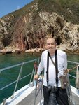 12052021_Samsung Smartphone Galaxy S10 Plus_Trip to Lai Chi Wo and Tap Mun_Nana Portariats00008