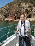12052021_Samsung Smartphone Galaxy S10 Plus_Trip to Lai Chi Wo and Tap Mun_Nana Portariats00010