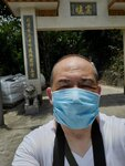 12052021_Samsung Smartphone Galaxy S10 Plus_Trip to Lai Chi Wo and Tap Mun_Nana Portariats00012