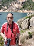 16052021_Samsung Smartphone Galaxy S10 Plus_Tsim Sha Tsui to Po Toi_Nana Portariats00017
