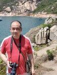 16052021_Samsung Smartphone Galaxy S10 Plus_Tsim Sha Tsui to Po Toi_Nana Portariats00018