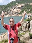 16052021_Samsung Smartphone Galaxy S10 Plus_Tsim Sha Tsui to Po Toi_Nana Portariats00019