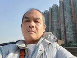 18012021_Samsung Photo_Nana Portariat00001
