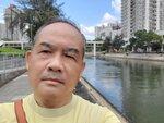 18052021_Taipo Urban Area_ Kwong Fuk Road_Nana Partariats00001