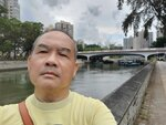 18052021_Taipo Urban Area_ Kwong Fuk Road_Nana Partariats00002