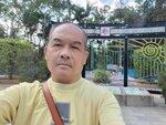 22052021_Ma On Shan Plaza and Ma On Shan Park_Nana Portariats00001