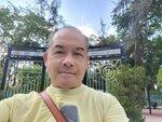 22052021_Ma On Shan Plaza and Ma On Shan Park_Nana Portariats00002