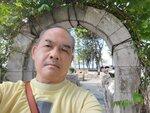 22052021_Ma On Shan Plaza and Ma On Shan Park_Nana Portariats00003