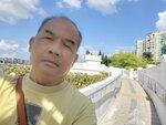 22052021_Ma On Shan Plaza and Ma On Shan Park_Nana Portariats00004