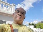 22052021_Ma On Shan Plaza and Ma On Shan Park_Nana Portariats00005