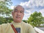 22052021_Ma On Shan Plaza and Ma On Shan Park_Nana Portariats00007