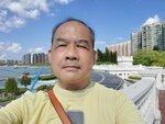 22052021_Ma On Shan Plaza and Ma On Shan Park_Nana Portariats00008