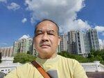 22052021_Ma On Shan Plaza and Ma On Shan Park_Nana Portariats00009