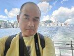 23052021_Samsung Smartphone Galaxy S10 Plus_Kwo Chau and Tung Lung Island_Nana Portariats00001