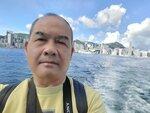 23052021_Samsung Smartphone Galaxy S10 Plus_Kwo Chau and Tung Lung Island_Nana Portariats00003