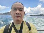 23052021_Samsung Smartphone Galaxy S10 Plus_Kwo Chau and Tung Lung Island_Nana Portariats00004
