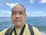 23052021_Samsung Smartphone Galaxy S10 Plus_Kwo Chau and Tung Lung Island_Nana Portariats00005