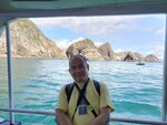 23052021_Samsung Smartphone Galaxy S10 Plus_Kwo Chau and Tung Lung Island_Nana Portariats00009