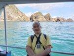23052021_Samsung Smartphone Galaxy S10 Plus_Kwo Chau and Tung Lung Island_Nana Portariats00010