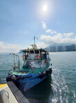08062021_Voyage to Ap Chau00004