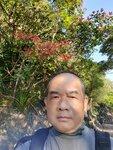 22022021_Wanchai Gap Road Park to Tai Tam Reservoir00004