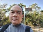 22022021_Wanchai Gap Road Park to Tai Tam Reservoir00005