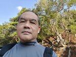22022021_Wanchai Gap Road Park to Tai Tam Reservoir00006