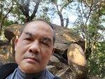 22022021_Wanchai Gap Road Park to Tai Tam Reservoir00012