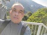 22022021_Wanchai Gap Road Park to Tai Tam Reservoir00014