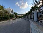 22022021_Wanchai Gap Road Park to Tai Tam Reservoir00016