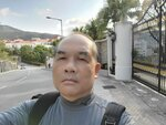 22022021_Wanchai Gap Road Park to Tai Tam Reservoir00018