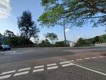 22022021_Wanchai Gap Road Park to Tai Tam Reservoir00020